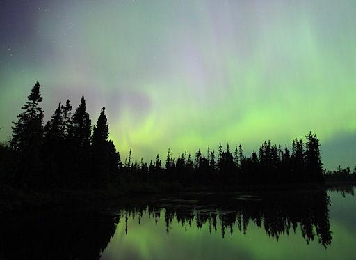 Aurora 7-14-15-12
